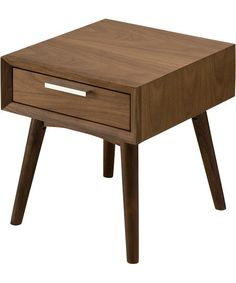 $137 Side table