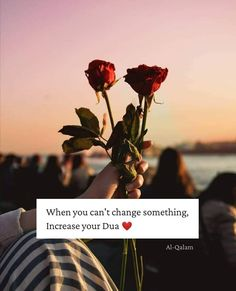 Visit our website for Quran Quotes Love, Beautiful Islamic Quotes, Inspirational Quotes Pictures, Faith Quotes, Best Islamic Quotes, Allah Quotes, Urdu Quotes, Arabic Quotes, Life Quotes