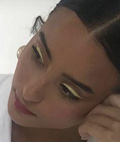 makeup aesthetic – Hair and beauty tips, tricks and tutorials Makeup Goals, Makeup Inspo, Makeup Inspiration, Makeup Tips, Makeup Geek, Makeup Remover, Makeup Brushes, Makeup Ideas, Cute Makeup