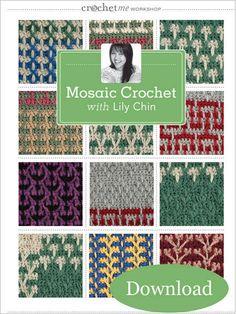 http://www.crochetconcupiscence.com/wp-content/uploads/2011/09/mosaic-crochet.jpg