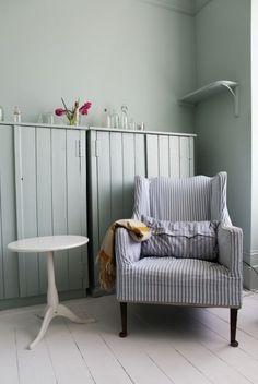 shootfactory location house - http://ideasforho.me/shootfactory-location-house/ -  #home decor #design #home decor ideas #living room #bedroom #kitchen #bathroom #interior ideas