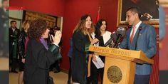 Baro başkanı kadın avukatı itti, kriz çıktı: Mersin Barosu'nda #8Mart Dünya Kadınlar Günü ve anayasa değişikliği paketi konularında düzenlenen basın toplantısında gerginlik yaşandı. Er, Mersin Adliyesindeki baroda düzenlediği basın toplantısının ilk bölümünde, #8Mart'ın, kadınlara yönelik her türlü ayrımcılığın ortadan kaldırılması ve şid...