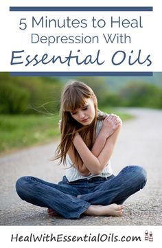http://healwithessentialoils.com/5-minutes-heal-depression-essential-oils/