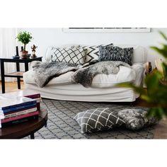 Chhatwal & Jonsson pillows ❤️