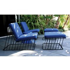 http://www.twentieth.net/wired-italic-outdoor-lounge-chair-and-outdoor-ottoman/