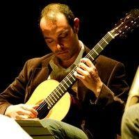Quatre Pièces Brèves/Frank Martin by Cristián Alvear Montecino on SoundCloud Frank Martin, Music Instruments, Musica, Branches, Guitars, Christians, Musical Instruments