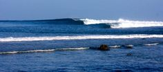 Airport Rights, Bali, Indonesia - Surfing & Travel Information   SurferLiving