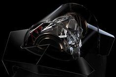 BUSINESS MONTRES POUR FRANCE BLEU BESANÇON Les 24 minutes du temps : «On est dans le superlatif de la mécanique ultime» (le retour de Dominique Renaud)