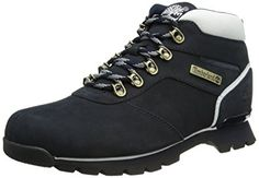Timberland Splitrock 2 Mens Hiker Boot Review