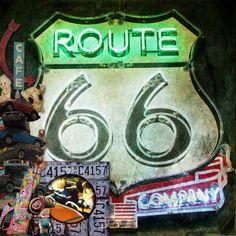 """en route pour l'aventure : """"Vagabond adventures"""" de 2CurlyHeadedMonstersDesigns sur Mischief Circus; photo personnelle http://www.scrap-mixedmedia.com/10015.html"""