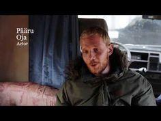 Estonian director Veiko Õunpuu shot his new feature-length production, Estonian-Finnish co-production The Last Ones in Finnish Lapland. Western Film, Last One