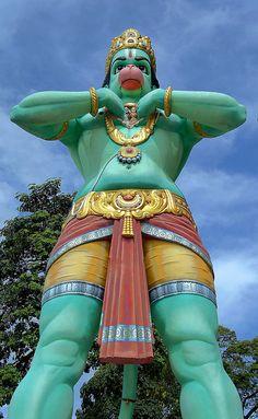 Kuala Lumpur, www.kanootravel.co.uk, www.kanoocurrency.co.uk