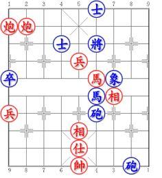 HeNan ZhaoZiYu vs. ZheJiang JiXingHai (2016-07-23) Event: 2016 China National XiangQi League Round: Round 10 Date: 2016-07-23 Result: Red Win TRIỆU TỬ VŨ vs. CÁT TINH HẢI Giải đấu: 2016 China National XiangQi League Vòng: Round 10 Ngày: 2016-07-23 Kết quả: Đỏ Thắng #xiangqi #chinesechess #fullgame Answer: http://ift.tt/2a6Ucia