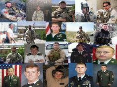 Today, we remember the valor and sacrifice of those brave Navy SEALs and Army aviators who lost their lives during Operation Red Wings,. Danny Dietz, Operation Red Wings, Marcus Luttrell, Michael Murphy, Lone Survivor, Us Navy Seals, Brandon Sanderson, Special Ops, Navy Military