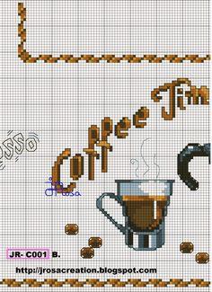 24048555745_57e58ce916_o.jpg 1.000×1.380 piksel