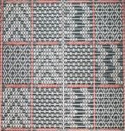 taniko patterns and meanings Maori Patterns, Polynesian Art, Maori Designs, Maori Art, Kiwiana, Meant To Be, Weaving, Symbols, Art Ideas
