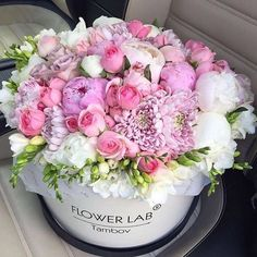 Flowers? Yes please Save 40% off our entire site with code VACAY at check out!