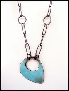 sway-pendant by Jeniveev, via Flickr.