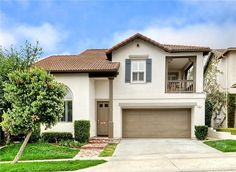 4 Camino Silla, San Clemente, CA 92673 - Gated Communities and Gated Estates in California