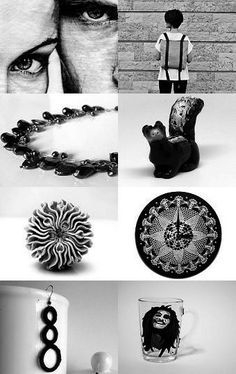 The Old Black Small Businesses, Old Things, Artisan, Boutique, Group, Black And White, Amazing, Board, Handmade