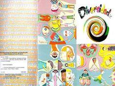 ALFABETIZAÇÃO CEFAPRO - PONTES E LACERDA/MT : Livros de Histórias Infantil em PDF Notebook, Education, Blog, Google Drive, Wordpress, Kid Books, Story Books, Children's Literature, Literature Books