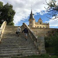 Chateau Montpezat