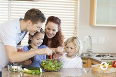 Do not Hesitate to Inherit Caveman Diet In Children Protein Snacks For Kids, Healthy Kids, Healthy Cooking, Healthy Weight, Healthy Eating, Healthy Food, Kids Nutrition, Nutrition Tips, Anti Aging
