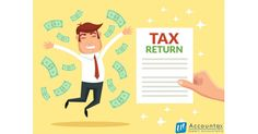 Why Online Tax Return Services Vital for You - News - Creative Ideas http://www.pitchero.com/clubs/creativeideas/news/why-online-tax-return-services-vital-for-you-1989247.html