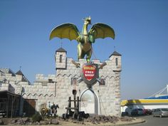 Excalibur City (shops, cafe, water park) - Znojmo, Czech Republic Czech Republic, Trip Advisor, Shops, Park, City, Water, Shopping, Gripe Water, Tents