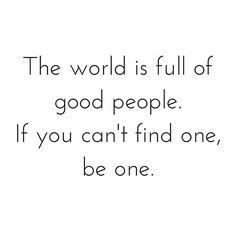 Preach  #quoteoftheday  #goodpeople