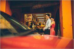 wedding photography in borneo. Photo by Liam Crawley