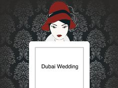 Clare is a Judge on the Wedding Industry Awards Panel. (Oscars of the British Wedding Industry) Chanel Wedding, Dubai Wedding, Bling Wedding, Wedding Flowers, Wedding Desserts, Wedding Favours, Wedding Stationery, Wedding Gifts, Wedding Planner