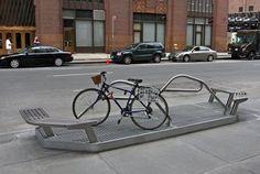Google Image Result for http://www.streetsblog.org/wp-content/uploads/2008/09_29/.resized/.resized_570x382_Grimshaw1_Mail_947_.jpg