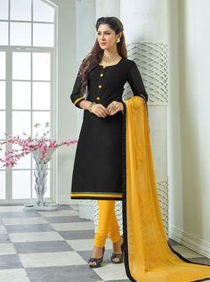 Salwar Kameez Suit Indian Suit Pakistani Cookies12 Party Designer Dress Material