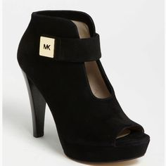 And I want these too!