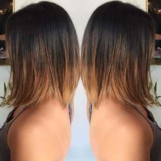 20 Best Long Bob Ombre Hair Hair Ideas Hair Hair Styles Ombre Hair