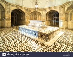 Lahore Pakistan, Interior, Furniture, Home Decor, Decoration Home, Indoor, Room Decor, Home Furnishings, Interiors