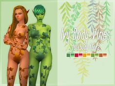 """"""" Nolan Sims here. I wanted to make something fun and whimsical, and decided to give this old thing a much needed update! I have added more swatches, and have updated the thumbnail. Los Sims 4 Mods, Sims 4 Game Mods, Sims Games, Sims 4 Body Mods, Sims 4 Accessories, Harley Quinn, Maxis, Theme Carnaval, Sims4 Clothes"""