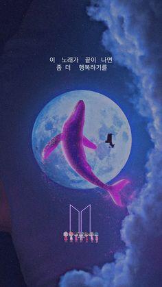 Bts Wallpaper Lyrics, Army Wallpaper, Purple Wallpaper Iphone, Galaxy Wallpaper, Wallpaper Quotes, Foto Bts, Bts Jungkook, Bts Lyric, Bts Backgrounds
