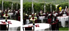 red-rose-white-calla-lily-red-white-black-wedding-centerpiece-utah-wedding-flowers