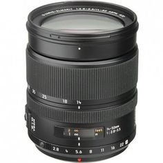 Panasonic VARIO-ELMARIT 14-50mm f2.8-3.5 ASPH Lens http://www.topendelectronics.co.nz/panasonic-vario-elmarit-14-50mm-f-2-8-3-5-asph-lens.html