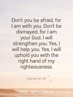 Prayer Scriptures, Faith Prayer, God Prayer, Prayer Quotes, Bible Verses Quotes, Faith Quotes, Words Quotes, Sayings, Biblical Verses