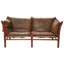 """Résultat de recherche d'images pour """"campaign furniture sofa daybed"""""""