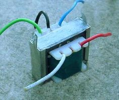 Learn more about special transformers and their applications. Learn more about special transformers and their applications. Simple Electronics, Electronics Storage, Electronics Gadgets, Electronics Projects, Tech Gadgets, Electronics Basics, Travel Gadgets, New Electronic Gadgets, Electronic Parts