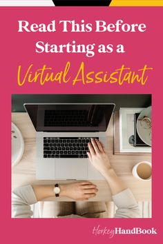 If you are looking to build a great income while also creating flexibility and freedom then this book is for you! Make Money as a Virtual Assistant has been written to be the most comprehensive guide available full of tools and essential knowledge that will see you THRIVE as a VA.
