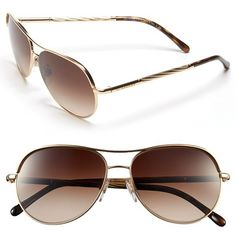 c3e9f0ae65 Style Guide  Gold Fashion Finds at Nordstrom Anniversary Sale
