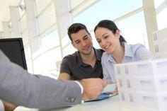 Loan money earn interest image 5
