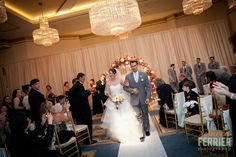 Are You Engaged In Planning A Wedding Nj Or Nyc We At Utterly