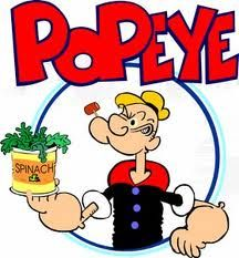 53 best popeye the sailor man images old cartoons popeye the