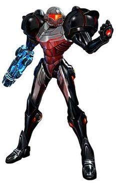 Metroid Prime en bruto: Museo de material descartado - Algo que contar